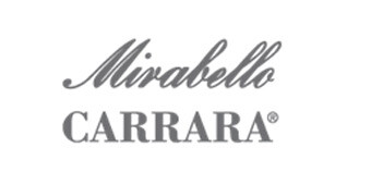 Mirabello Carrara
