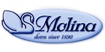 Molina Piumini