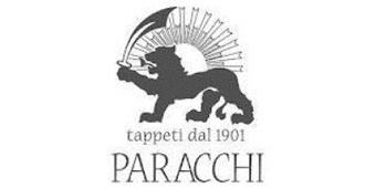 Paracchi