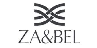 Zaebel