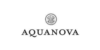 Aquanova Biancheria per la casa