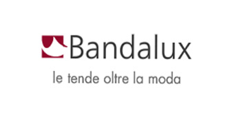 Bandalux - Tende e tendaggi