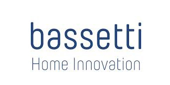 Bassetti Home Innovation