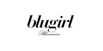 Blugirl Biancheria per la casa