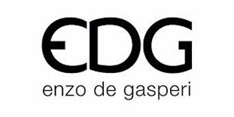 EDG - Enzo De Gasperi Biancheria per la casa