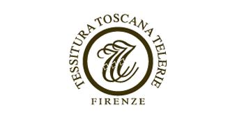 Tessitura Toscana Telerie
